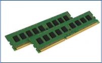 MEMÓRIA DE 16 GB