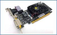 GT 210 1 GB
