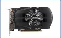 RX 550 4 GB